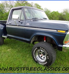 sweet f150 stepside cool 4x4 s old ford trucks chevy trucks ford trucks [ 1034 x 778 Pixel ]